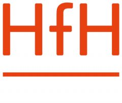 Logo für Zuugs HfH